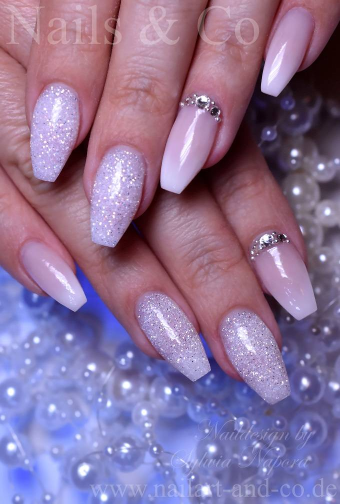Nail Art, Nageldesign